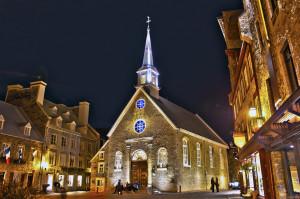 Notre-Dame-des-Victoires.Church.original.25174